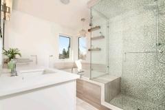 bath-temp03