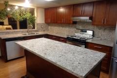 kitchen-1400-00