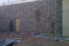 IMG00051-20111101-0943