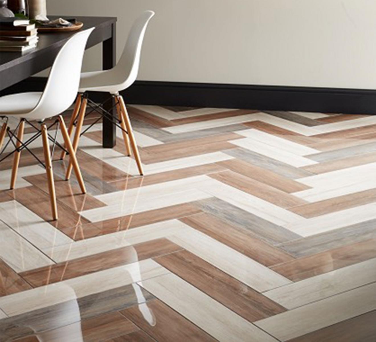 Topps-Tiles-floor-tiles