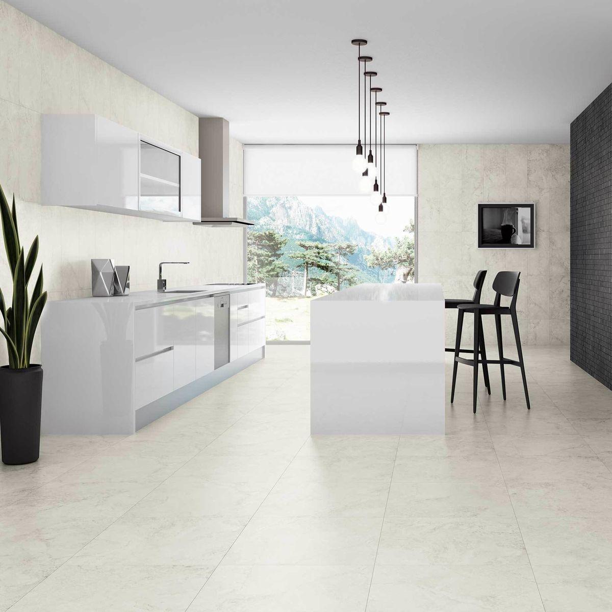 aeduca02-1-white-stone-effect-floor-tile_b081c2fe8e589f9538d6c5832aaae98a