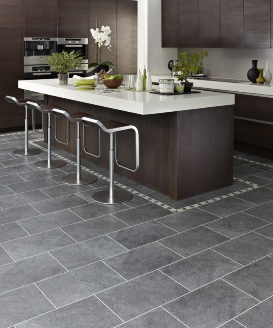 kitchen-tiles00