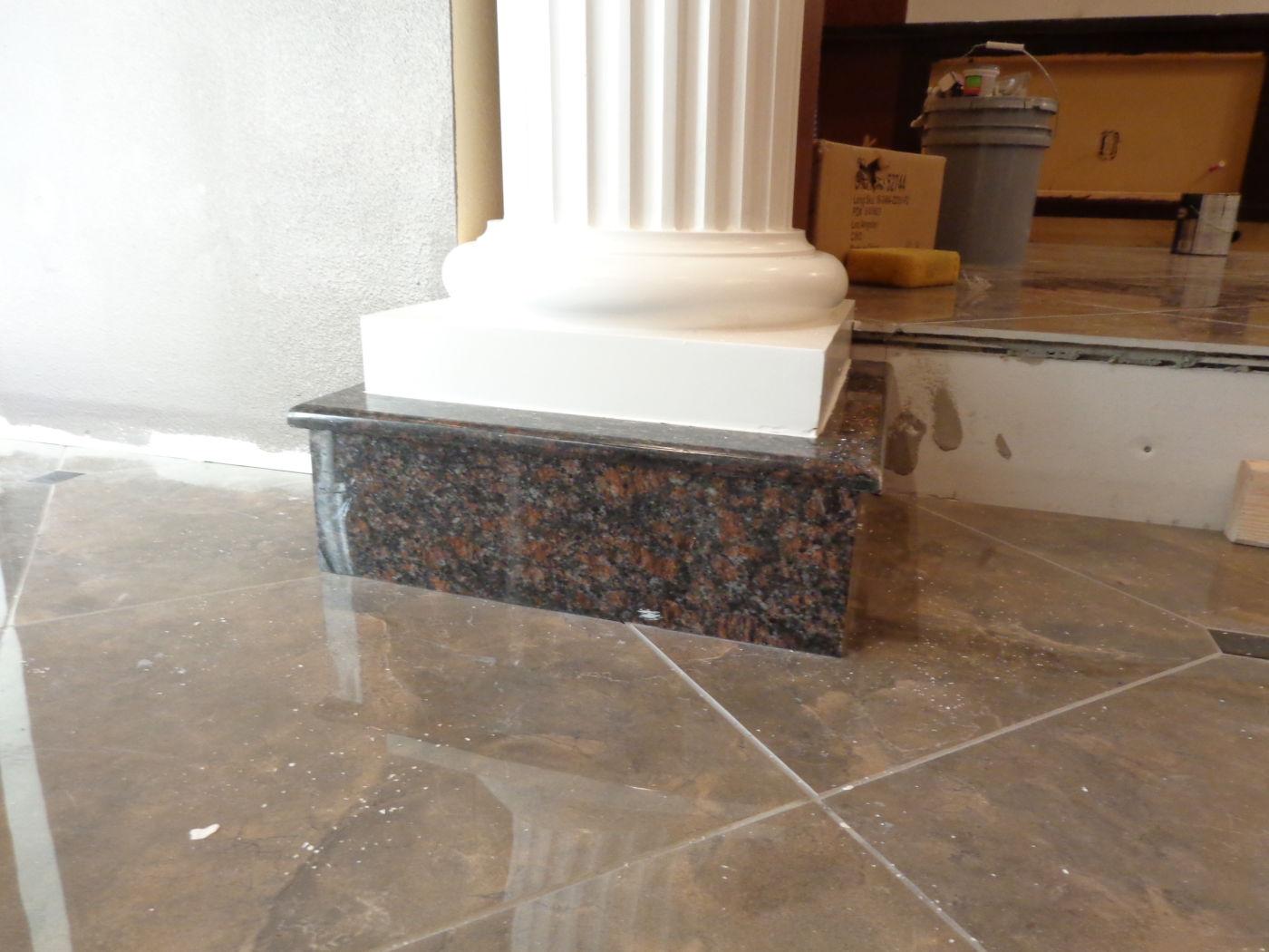 tiles-1400-01